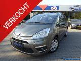 Citroën Grand C4 Picasso 1.6 HDi Selection 7p 1eEig/LED/Stoelverwarming/Pdc