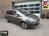 Citroën Grand C4 Picasso 2.0 BlueHDi Exclusive 7P FULL OPTIES EURO6