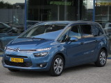Citroën Grand C4 Picasso 1.6 BLUEHDI 120 PK AUT6 BUSINESS 7-PERS.