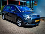 Citroën Grand C4 Picasso 1.6 BLUEHDI BUSINESS 7 Persoons