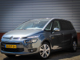 Citroën Grand C4 Picasso 1.6 HDI BUSINESS 7 persoons / Leder / Navigatie