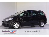 Citroën Grand C4 Picasso 1.6 HDi Tendance 110pk Trekhaak, Airco, Cruise Control, 7 pers., Incl.BTW / BPM