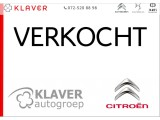 Citroën Grand C4 Picasso 1.6 THP 165Pk Feel automat