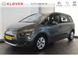 Citroën Grand C4 Picasso 1.6 THP 165Pk automaat Business