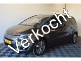 Citroën Grand C4 Picasso 1.6 BlueHDi // EURO-6 CAMERA , NAVI CRUISE CLIMA 17-INCH