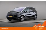 Citroën Grand C4 Picasso PureTech 130 Business, Navigatie, 7-Zits, Trekhaak