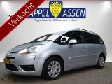 Citroën Grand C4 Picasso 1.8-16V Ambiance 7pers. / CLIMA / CRUISE. / ZEER RIJK UITGEVOERD