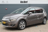 Citroën Grand C4 Picasso BlueHDi 150pk Intensive Pack Prestige -Topstaat-