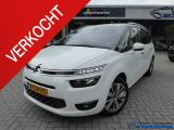 Citroën Grand C4 Picasso 1.6 THP 156PK Business 7P. Navi/Keyless/Camera/Trekhaak