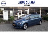 Citroën Grand C4 Picasso 130 pk 7 persoons PureTech Business