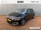 Citroën Grand C4 Picasso 1.2 PT 130 EAT6 BUSINESS TREKHAAK/DAB