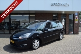 Citroën Grand C4 Picasso 2.0 16V AUT Exclusive