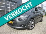 Citroën Grand C4 Picasso 1.6 HDi Business NAV/LED/PDC/LMV