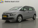 Citroën Grand C4 Picasso 1.6 BlueHDi Business 98g. *7-PERS.* / NAVI / PDC / AIRCO-ECC / CRUISE CTR. / TRE