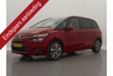 Citroën Grand C4 Picasso 1.6 HDi Business 7-PERS. / NAVI / CAMERA / CRUISE CTR. / PDC / AIRCO-ECC / TREKH