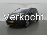 Citroën Grand C4 Picasso 1.6 BLUEHDI 7-PERS. BUSINESS + NAVIGATIE / CAMERA / TREKHAAK / 17 INCH