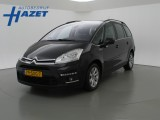 Citroën Grand C4 Picasso 1.6 HDi 7-PERS. + PANORAMA / NAVIGATIE