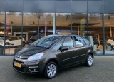 Citroën Grand C4 Picasso 1.6 VTi Selection 5p