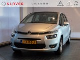 Citroën Grand C4 Picasso 1.6 VTi Intensive 120pk 7persoons