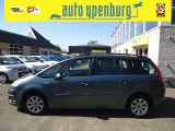 Citroën Grand C4 Picasso 1.6 e-HDi Tendance 7persoons * Automaat * Navi * Airco *