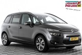 Citroën Grand C4 Picasso 1.6 BlueHDi Business 7-Persoons -A.S. ZONDAG OPEN!-