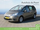 Citroën Grand C4 Picasso 1.6 VTi Collection 7 persoons | Trekhaak |