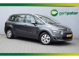 Citroën Grand C4 Picasso 1.6HDi 7 Persoons Tendance Navi/PDC/Clima