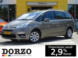 Citroën Grand C4 Picasso VTi 120pk 7p. Ligne Business / Trekhaak