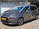 Citroën Grand C4 Picasso 1.6 e-THP Shine