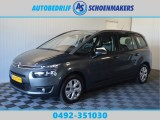 Citroën Grand C4 Picasso 1.6 HDi Business 7-PERS // NAVI CRUISE PDC CLIMA LMV