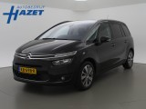 Citroën Grand C4 Picasso 1.6 BLUEHDI 7-PERS. + CAMERA / TREKHAAK / NAVIGATIE / 17 INCH