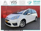 Citroën Grand C4 Picasso VTi 120 Business 5-Zits | Sensoren | Climate controle | Bluetooth | Cruise |  Ri