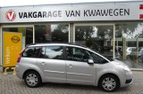 Citroën Grand C4 Picasso 1.8 125 PK 7 PERS.