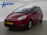 Citroën Grand C4 Picasso 1.6 HDI AUT. 7-PERS. + PANORAMA / TREKHAAK