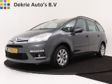 Citroën Grand C4 Picasso 1.6 VTi Ligne Business *7-PERS.* / NAVI / PDC / CRUISE CTR. / AIRCO-ECC / LED /