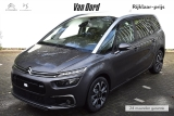 Citroën Grand C4 SpaceTourer 1.2 130pk Business 1400,- Voordeel