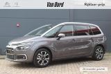 Citroën Grand C4 SpaceTourer Business Pack Prestige