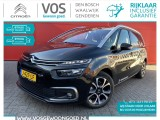 Citroën Grand C4 SpaceTourer PureTech 130 S&S Business 7-Zits | Navi | Camera | Clima | LMV | Carplay | Demo