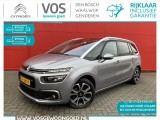 Citroën Grand C4 SpaceTourer PureTech 130 S&S Business 7-Zits | Navi | Clima | LMV | Camera | Rijklaar | Eers