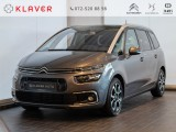 Citroën Grand C4 SpaceTourer 1.2 PureTech Bns