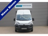Citroën Jumper 35 2.0 BlueHDi L4H3 163pk Pack Business Pro Euro6 Rijklaar