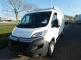 Citroën Jumper 2.0 hdi 130 e6 business,