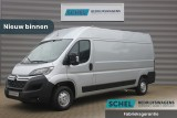 Citroën Jumper 35 2.2 BlueHDI L3H2 Pack Bussines Pro 165pk Camera - LED - Rijklaar