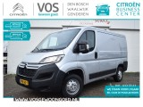 Citroën Jumper 3300 BlueHDi 120 L1H1 Economy EURO6 | Touchscreen met DAB | Airconditioning | 36
