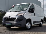 Citroën Jumper 2.2 hdi l1h1 business