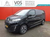 Citroën Jumpy Business BlueHDi 120 S&S NAVI/ 17 INCH/ TREKHAAK