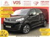 Citroën Jumpy XL 2.0 BlueHDi 180 S&S EAT8 Driver DC Euro6 | Automaat | Navi | Clima | Head up