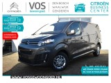 Citroën Jumpy 2.0 BlueHDI 120 M Driver | Airco | Navigatie | Trekhaak | 36 mnd 0% financial le