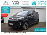 Citroën Jumpy 2.0 BlueHDI 120 EAT8 M Driver Automaat | Navi | Airco | Financial Lease 36 mnd t