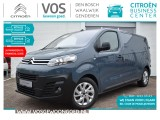 Citroën Jumpy 2.0 BlueHDI 120EAT8 M Club Navigatie | Airco | Parkeerhulp | Financial Lease 36